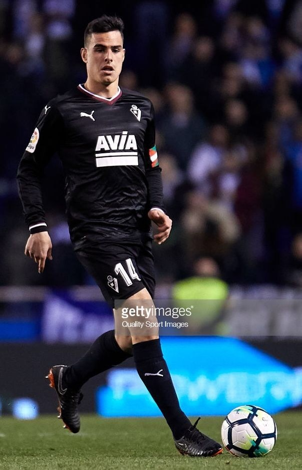 sd-eibar-2017-18-puma-away-kit.jpg