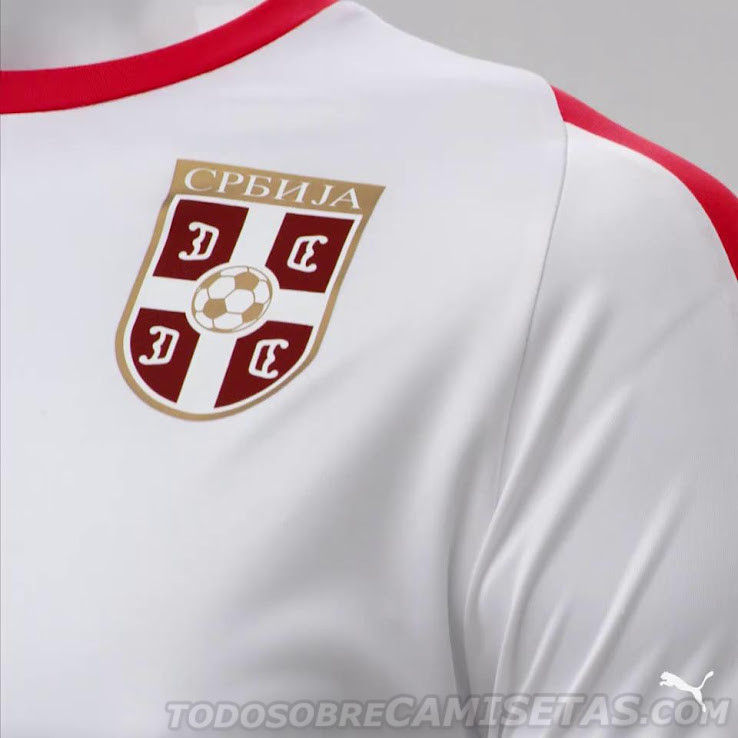 serbia-2018-world-cup-away-kit-4.jpg