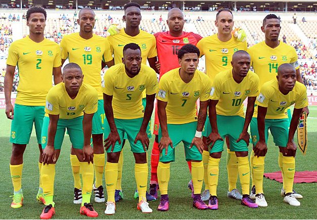 south-africa-2016-17-nike-home-kit-yellow-green-yellow-line-up.png