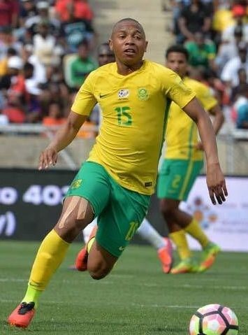 south-africa-2016-17-nike-home-kit-yellow-green-yellow.jpg