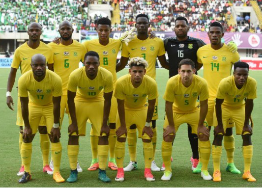 south-africa-2016-17-nike-home-kit-yellow-yellow-yellow-line-up.png