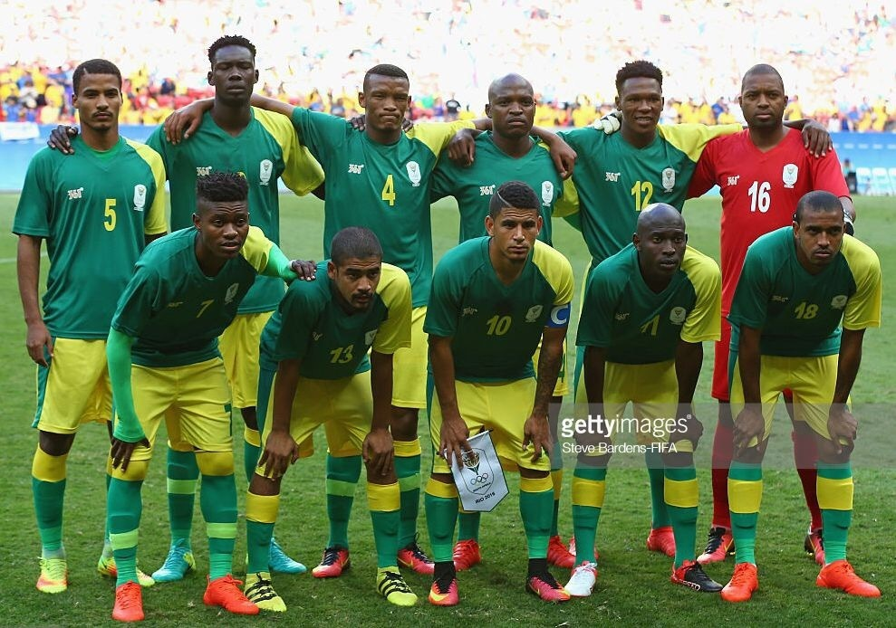 south-africa-2016-361°-olympic-away-kit-green-yellow-green-line-up.jpg