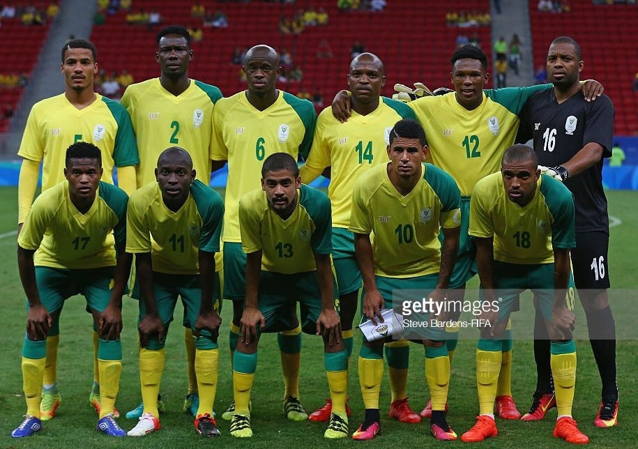 south-africa-2016-361°-olympic-home-kit-yellow-green-yellow-line-up.jpg