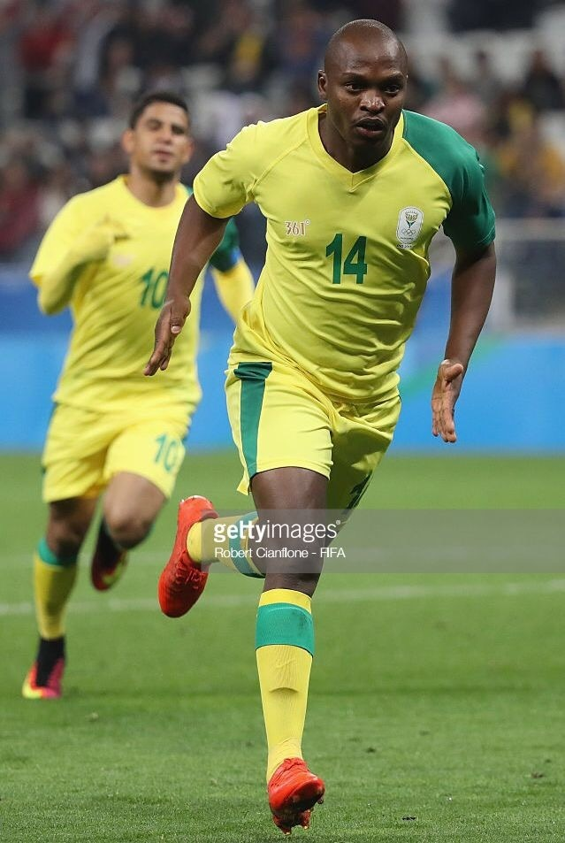 south-africa-2016-361°-olympic-home-kit-yellow-yellow-yellow.jpg