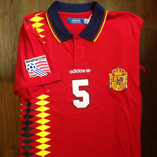 spain-2018-world-cup-home-kit-1.jpg