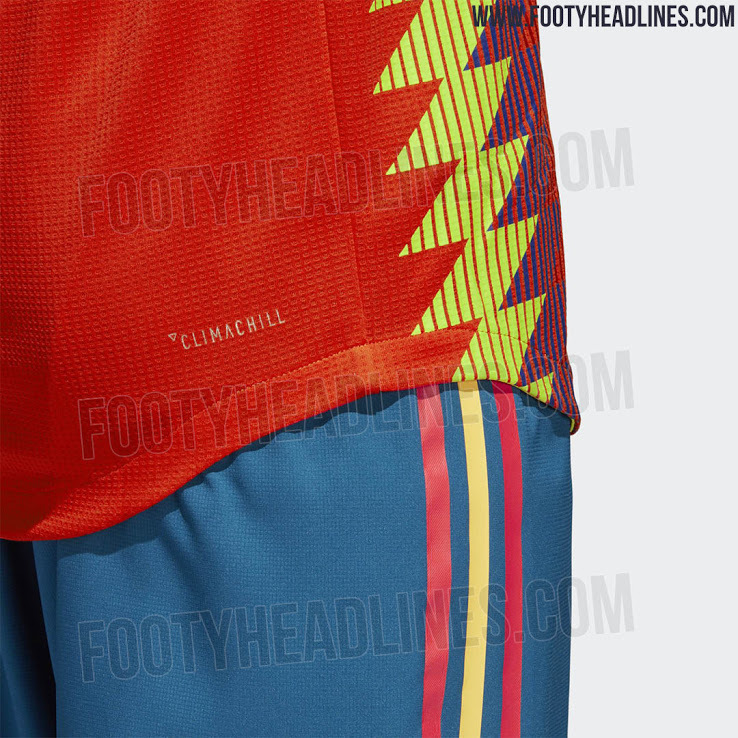 spain-2018-world-cup-kit (8).jpg
