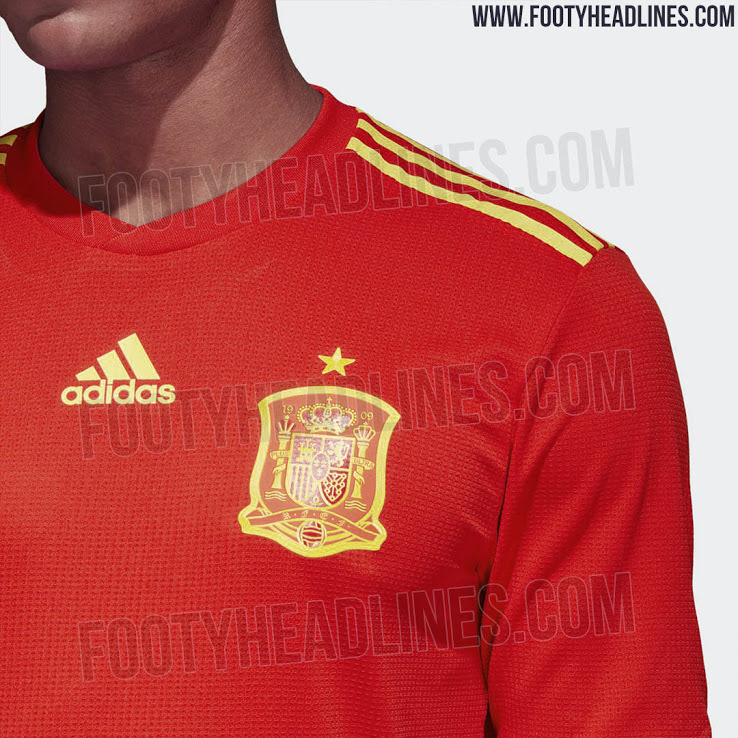 spain-2018-world-cup-kit (9).JPG