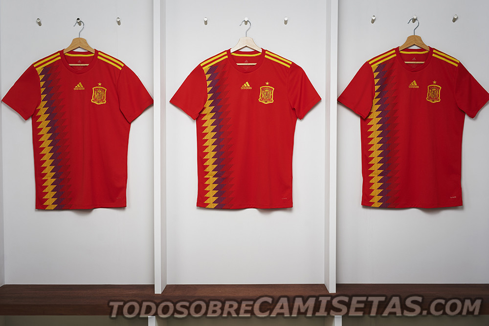 spain-2018-world-cup-of-1.jpg