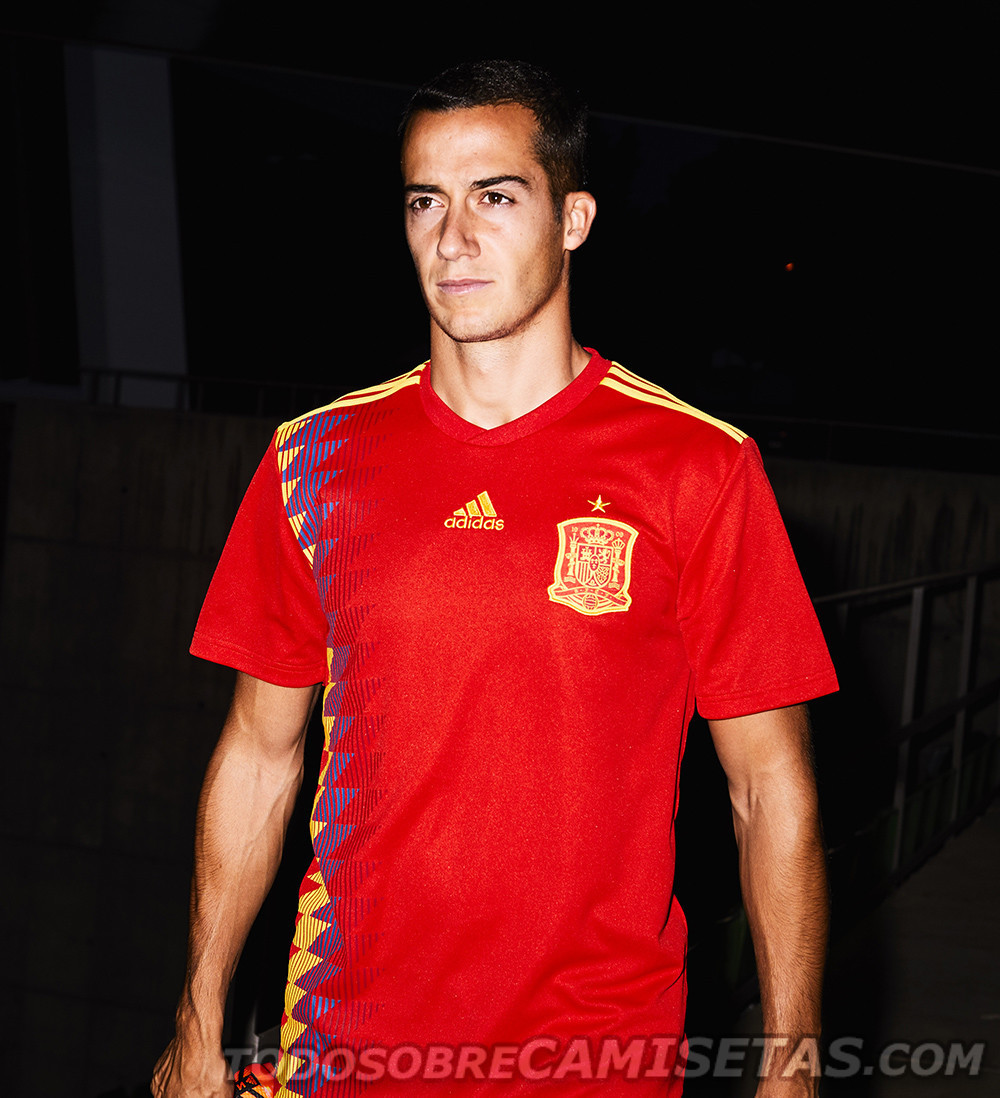 spain-2018-world-cup-of-2.jpg