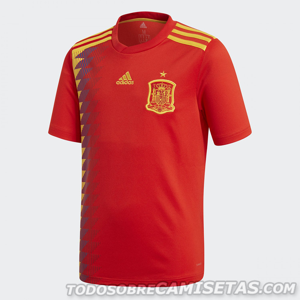 spain-2018-world-cup-of-6.jpg