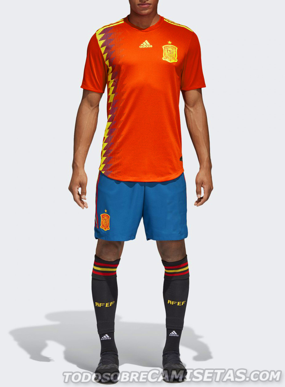 spain-2018-world-cup-of-8.jpg