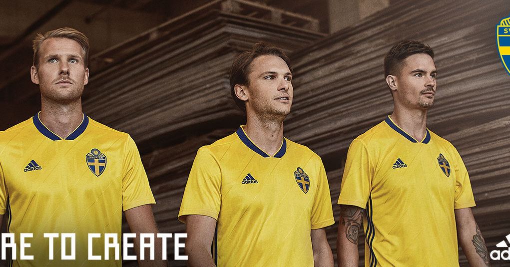 sweden-2018-adidas-new-home-kit-1.jpg