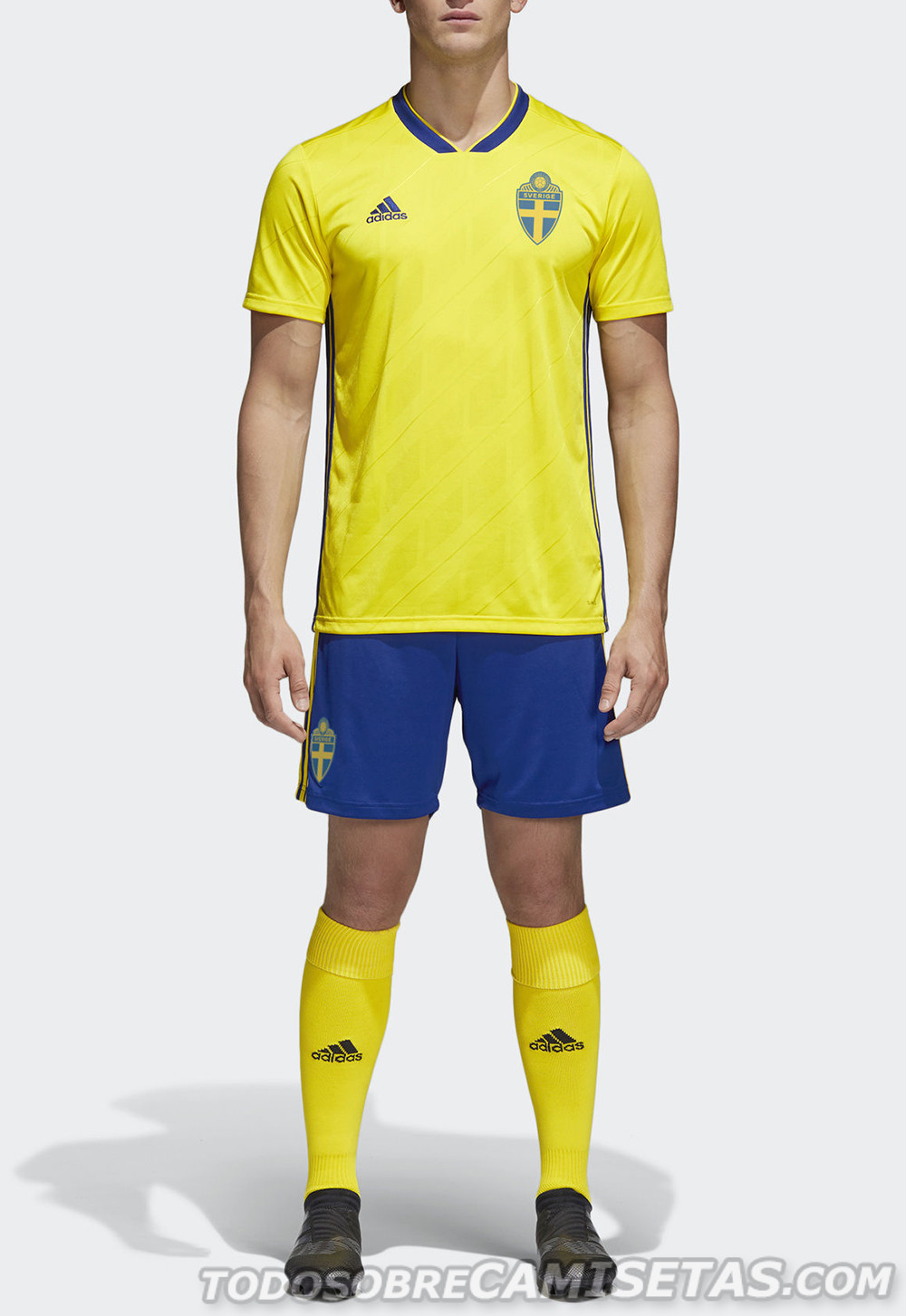 sweden-2018-adidas-new-home-kit-10.jpg