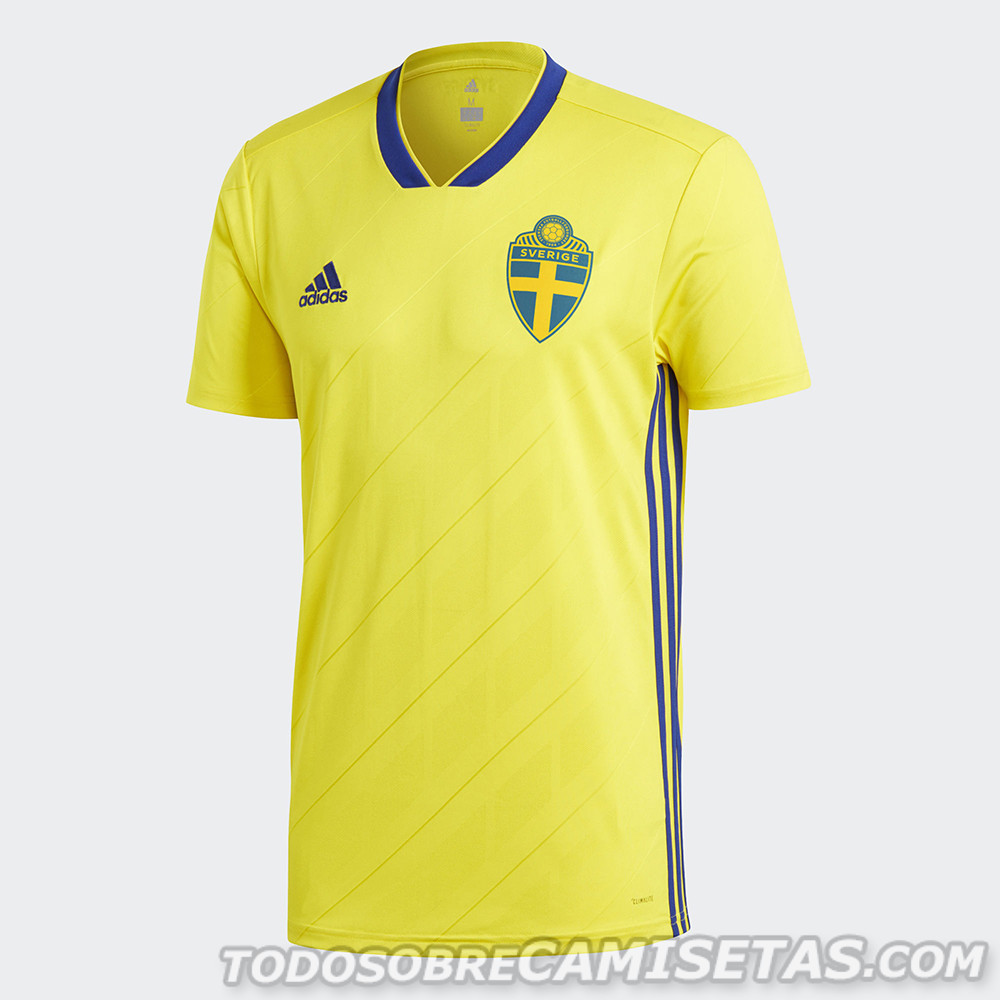 sweden-2018-adidas-new-home-kit-11.jpg