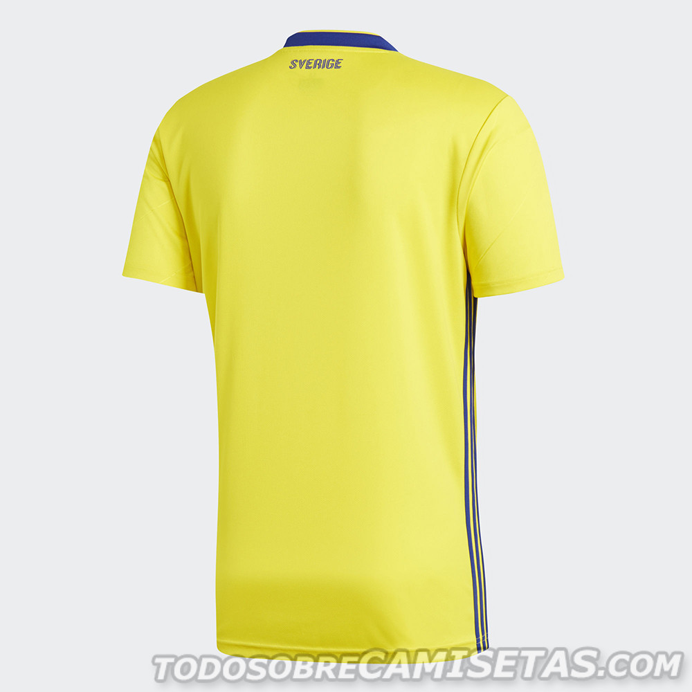 sweden-2018-adidas-new-home-kit-12.jpg