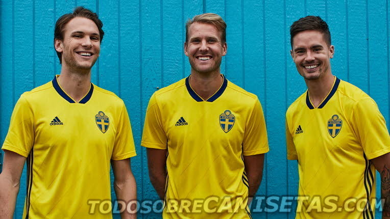 sweden-2018-adidas-new-home-kit-2.jpg