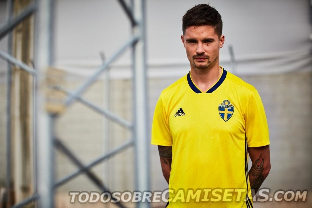 sweden-2018-adidas-new-home-kit-3.jpg