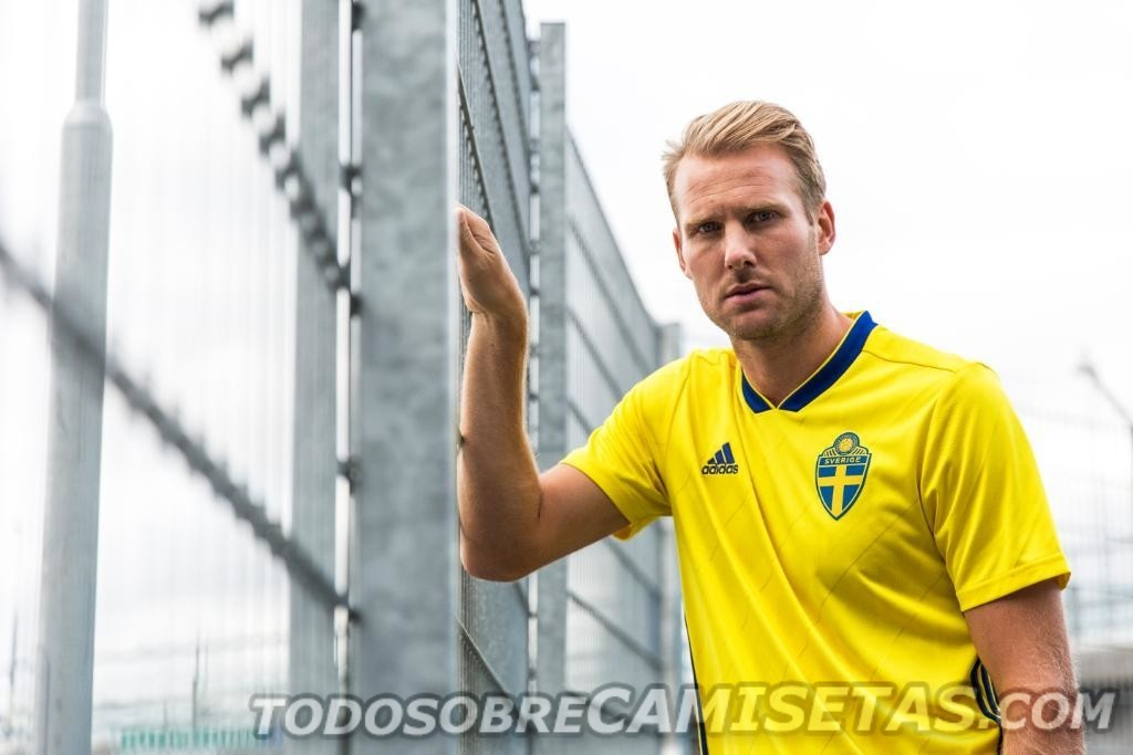 sweden-2018-adidas-new-home-kit-4.jpg