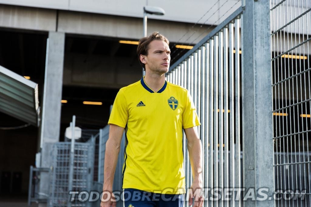 sweden-2018-adidas-new-home-kit-5.jpg