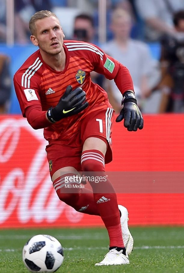 sweden-2018-adidas-world-cup-gk-kit-red-red-red.jpg