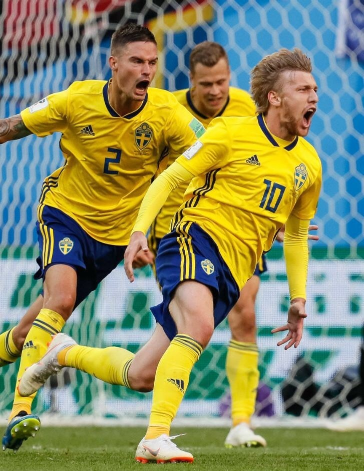 sweden-2018-adidas-world-cup-home-kit-yellow-blue-yellow-emil-forsberg.jpg