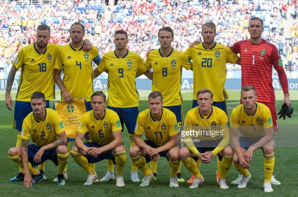 sweden-2018-adidas-world-cup-home-kit-yellow-blue-yellow-line-up.jpg