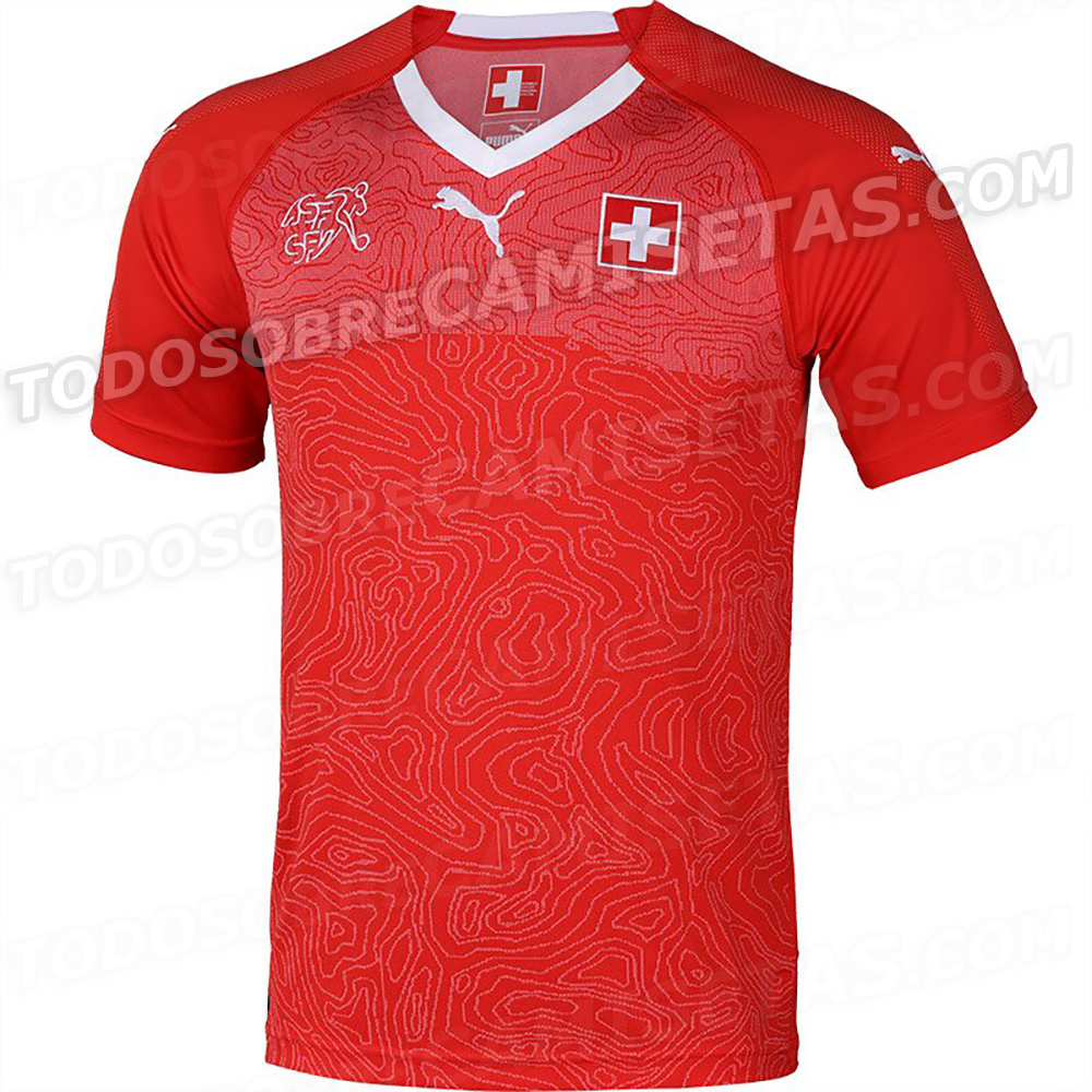 switzerland-2018-kit-lk-1.jpg