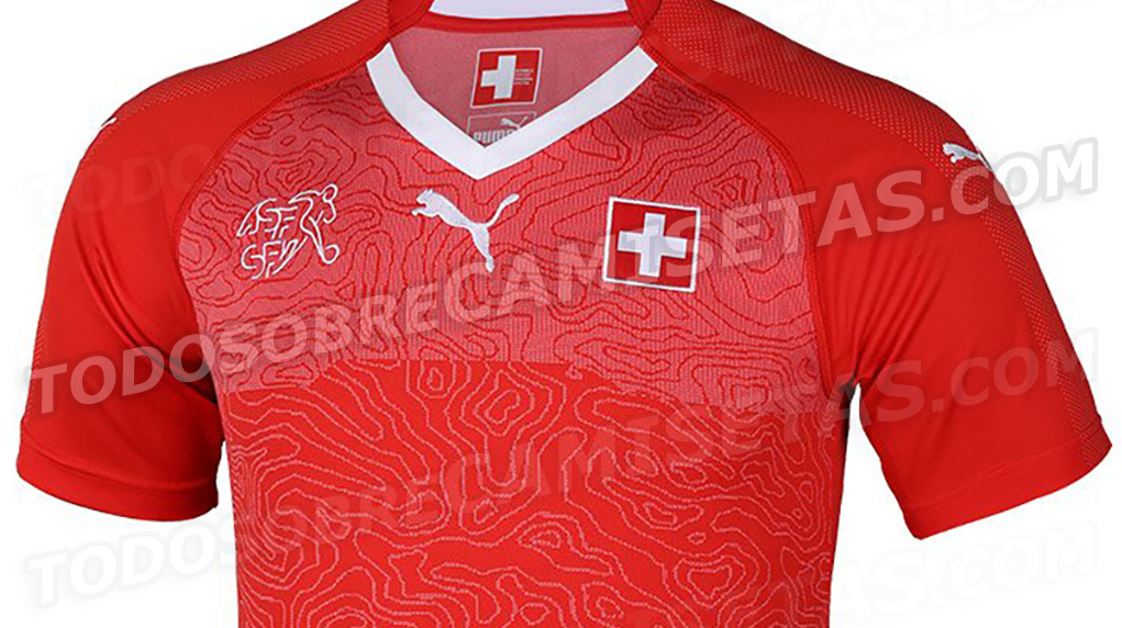 switzerland-2018-kit-lk-h.jpg