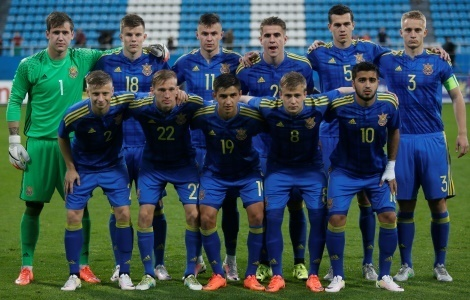 ukraine-2016-adidas-away-kit-blue-blue-blue-line-up.jpg