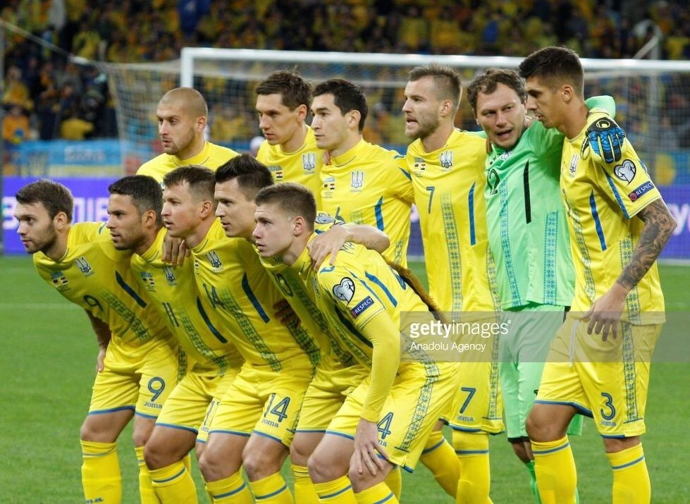 ukraine-2017-joma-home-kit-line-up.jpg
