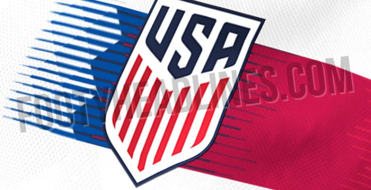 usa-2018-home-kit-1.jpg