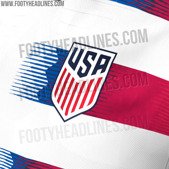 usa-2018-home-kit-3.jpg