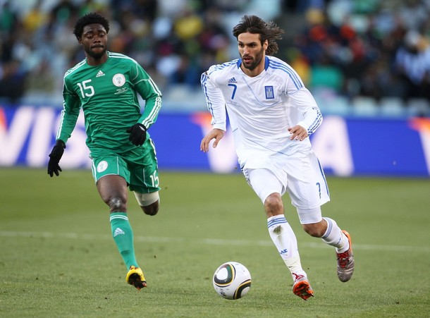 100617-Greece-2-1-Nigeria.jpg