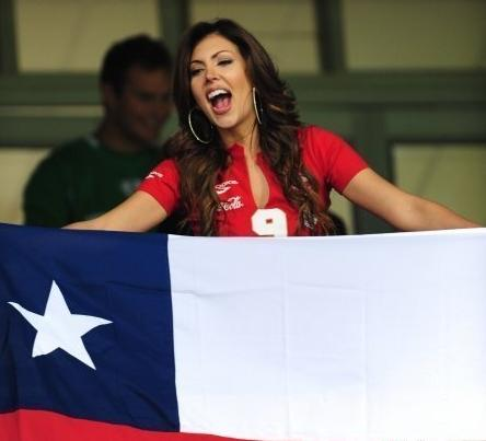 100625-Chile-supporter.JPG