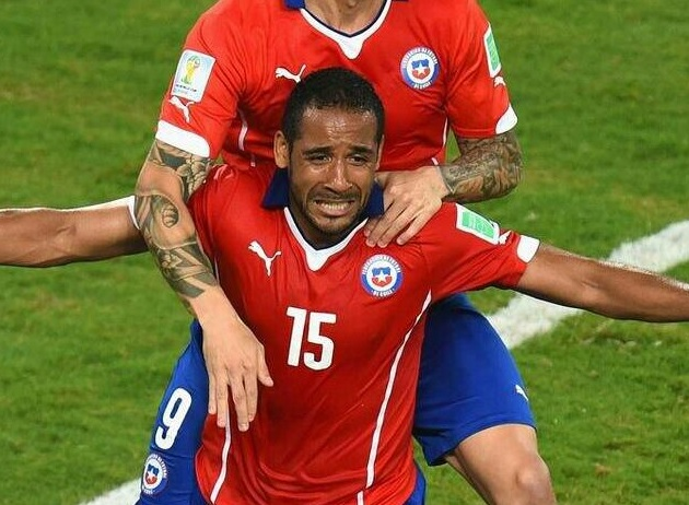 20140613-Chile-Jean-Beausejour.jpg