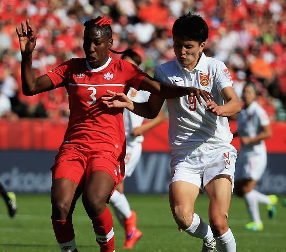 20150606-women's-world-cup-Canada-1-0-China-PR.jpg