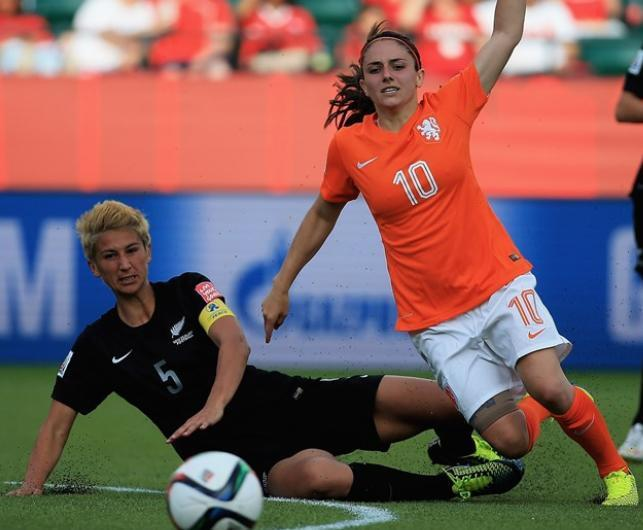 20150606-women's-world-cup-New-Zealand-0-1-Netherlands.jpg