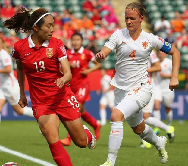 20150611-Women's-world-cup-China-PR-1-0-Netherlands.jpg