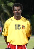 5CONCACAF-Guadeloupe-A黄.JPG