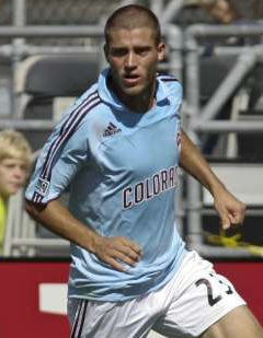 7CLUB-Colorado Rapids-0708A水.jpg