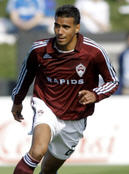 7CLUB-Colorado Rapids-0708H茶.jpg