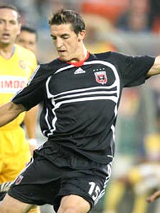 7CLUB-DC United-0608H黒.jpg