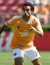 7CLUB-Houston Dynamo-0708H橙.jpg