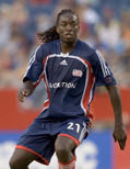 7CLUB-New England Revolution-0708H紺.jpg