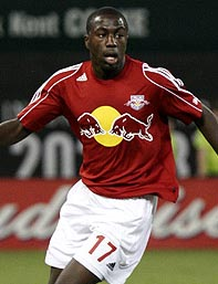 7CLUB-New York Red Bulls-0607H赤.JPG