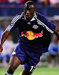 7CLUB-New York Red Bulls-0708A紺.JPG