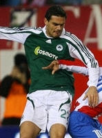 7CLUB-Panathinaikos-0708H緑.jpg