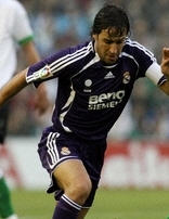 7CLUB-Real Madrid-06073rd紫.jpg
