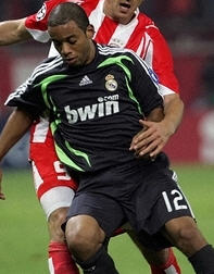 7CLUB-Real Madrid-07083rd黒.jpg