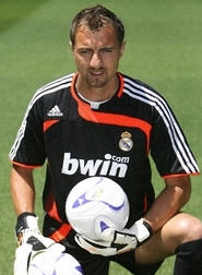 7CLUB-Real Madrid-0708GK黒.jpg